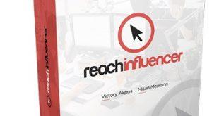 Reach Influencer Review