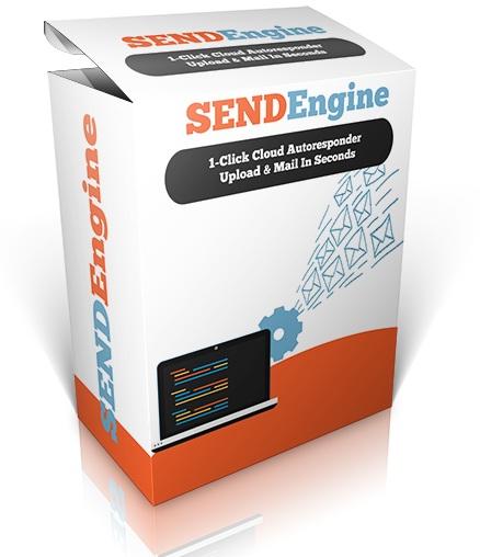 SendEngine Review