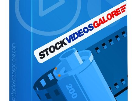 Stock Video Galore Review