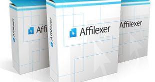 Affilexer Review