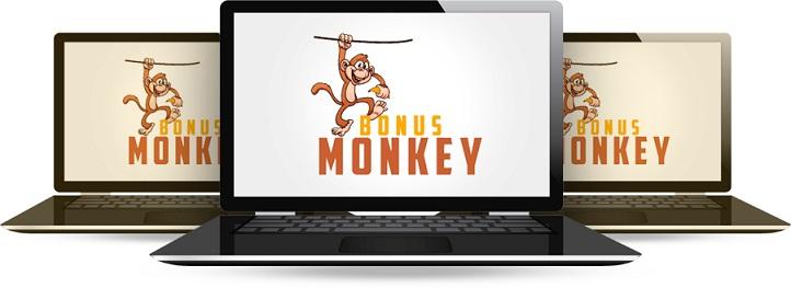 Bonus Monkey Review
