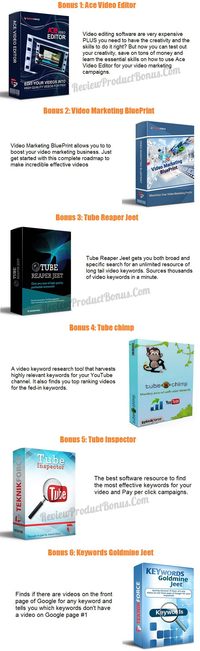 Channel authority builder 20 review rank higher and build yt channel authority builder 20 bonus malvernweather Images