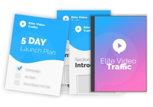 Elite Video Traffic Review