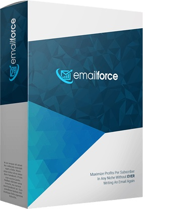 Email Force Review