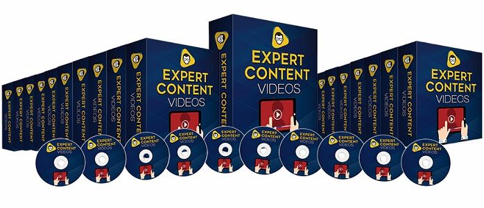 Expert Content Videos Review