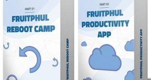 Fruitphul Review