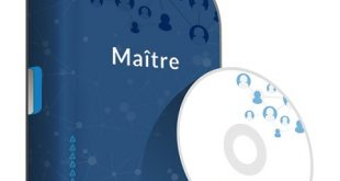 Maitre Review