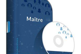 Maitre Review