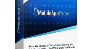 Mobile App Empire Review