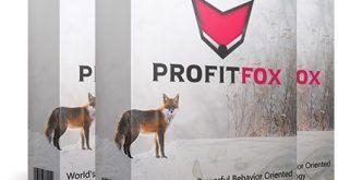ProfitFOX Review