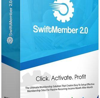 Swift Member 2.0 Review