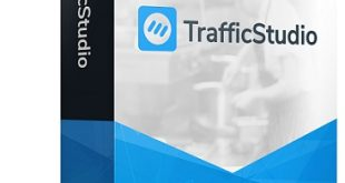 Traffic Studio Review