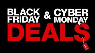Black_Friday_CyberMonday_Sale