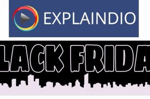Explaindio 2017 Black Friday Deal Review