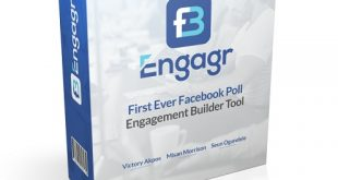 FB Engagr Review