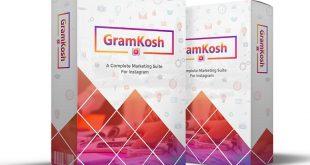 GramKosh 2.0 Review