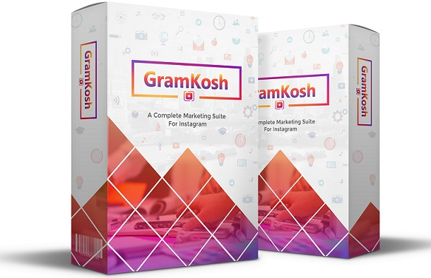 GramKosh 2.0 Review