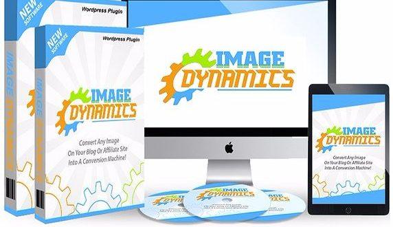 Image Dynamics Review