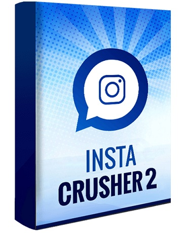 Insta Crusher 2 Review