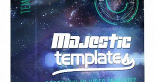 Majestic Templates Review