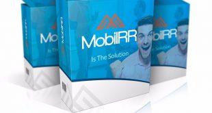 MobilRR Review