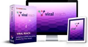 Viral Reach Review
