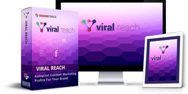 Viral Reach Review