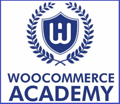 Woocommerce Academy Review