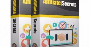 Affiliate Secrets Review