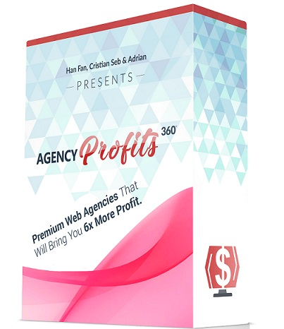 AgencyProfits360 Review