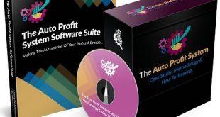 Auto Profit System Review