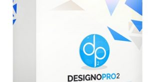 DesignoPro 2 Review
