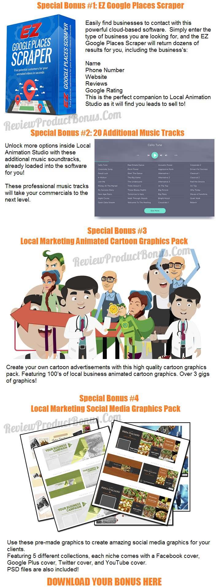 Local-Animation-Studio-Bonus