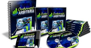 Outsource Arbitrage Review