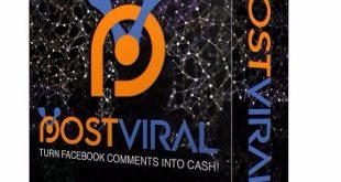 PostViral Review