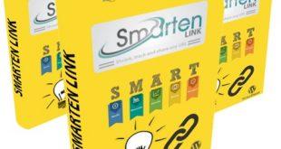 Smarten Link Review