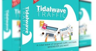 Tidalwave Traffic Review