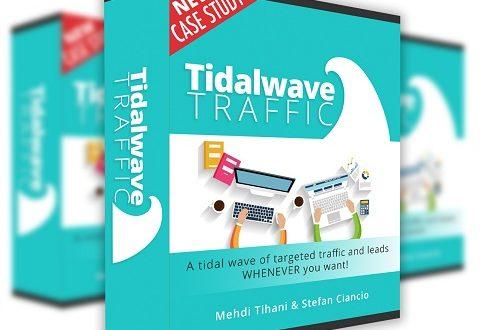 Tidalwave Traffic Review