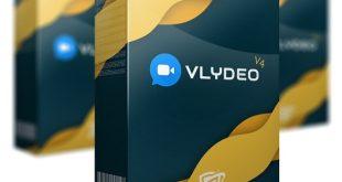 Vlydeo V4 Review
