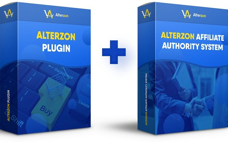 Alterzon Pro Review