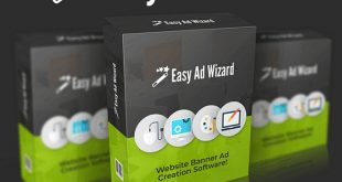 Easy Ad Wizard Review