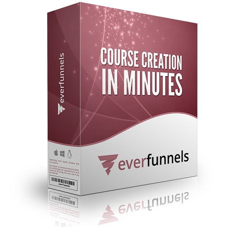 EverFunnels Review