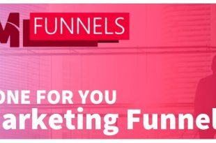 IM Funnels Review