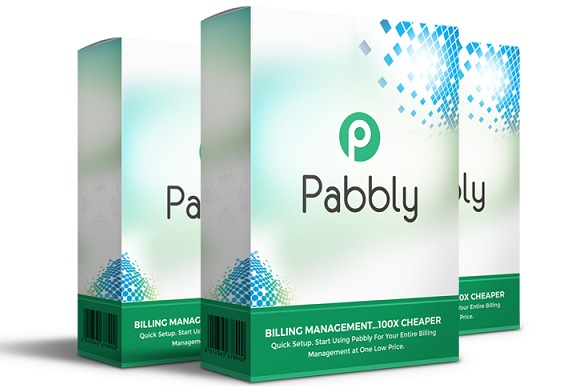 Pabbly Subscriptions Review