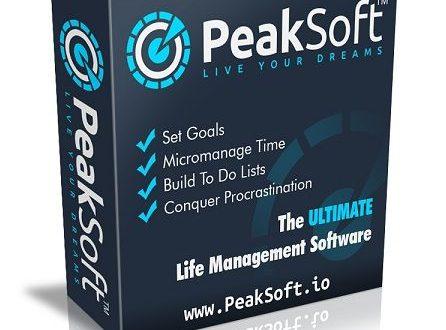 PeakSoft Review