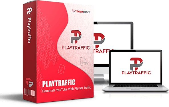 PlayTraffic Review