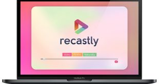 Recastly Review