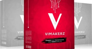 Vimakerz Review