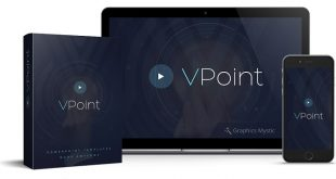 Vpoint Review