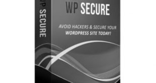 WP Secure Reviews